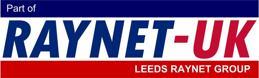 Leeds_RAYNET